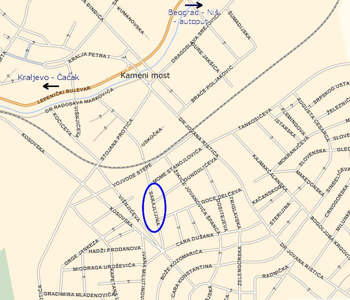mapa kragujevac Alhena Kragujevac   .alhenakg.>> Naslovna strana mapa kragujevac&#8221; title=&#8221;mapa kragujevac Alhena Kragujevac   .alhenakg.>> Naslovna strana mapa kragujevac&#8221; width=&#8221;200&#8243; height=&#8221;200&#8243;></p>  <!-- Quick Adsense WordPress Plugin: http://quickadsense.com/ --> <div style=